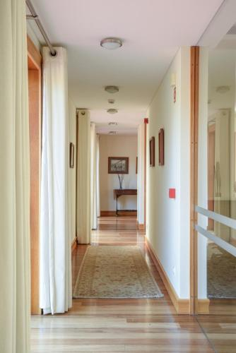 Hotel Rural Quinta Do Pego - Photo 2 of 41