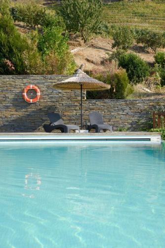 Hotel Rural Quinta Do Pego - Photo 3 of 41