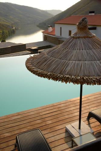 Hotel Rural Quinta Do Pego - Photo 6 of 41