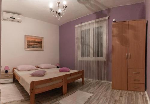 Green Hostel, 23000 Zadar