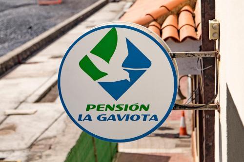 Pensión La Gaviota