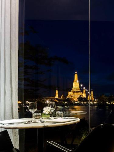 Sala Rattanakosin Bangkok photo 18