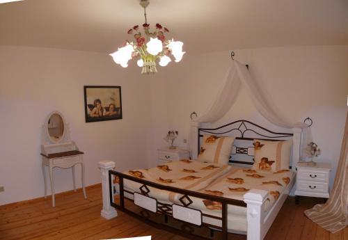 صور غرفة Villa Rosenburg