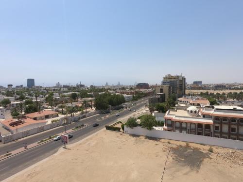 Al Rabie Residence Main image 2