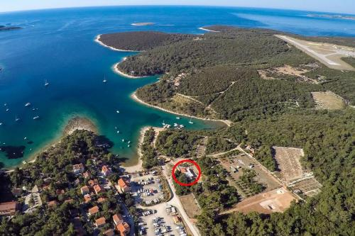 Seaside holiday house Artatore, Losinj - 17102, Mali Lošinj