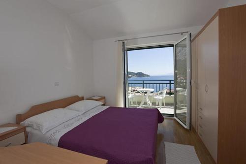 Apartments By The Sea Igrane (Makarska) - 17292