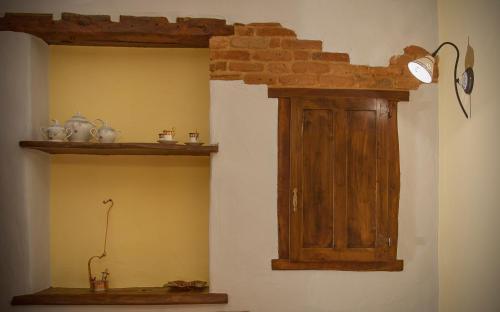 Antico Restauro img1