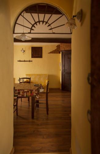 Antico Restauro img2