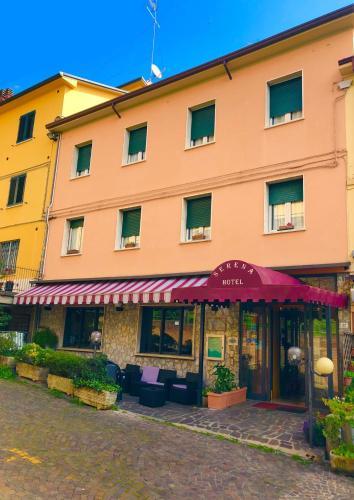 __{offers.Best_flights}__ Hotel Serena