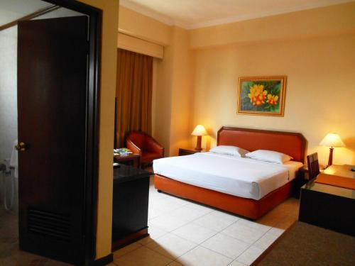 Prinsen Park Hotel