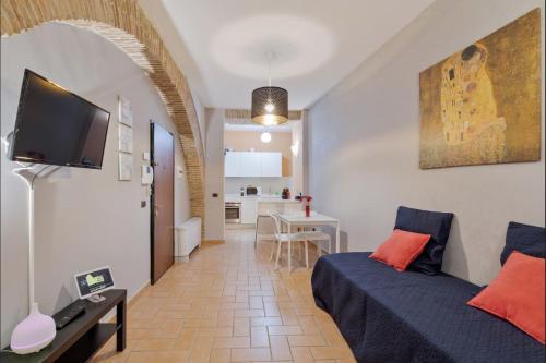 Roma Colosseum Apartment in Rom