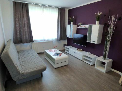 Comfort Apartment ( 4 Adults)