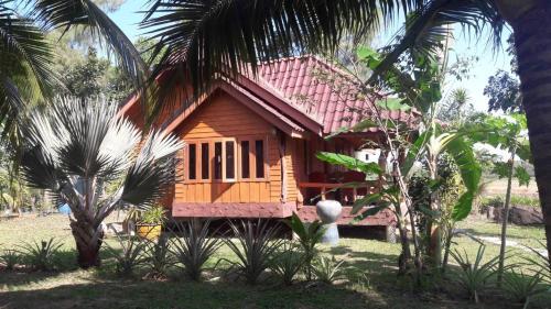 Serene bungalow Serene bungalow