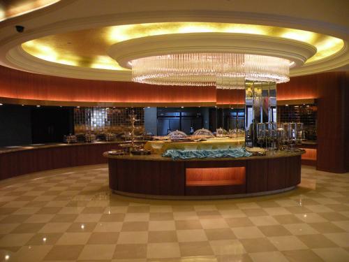Mercure Beijing CBD photo 25