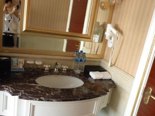 Mercure Beijing CBD photo 38