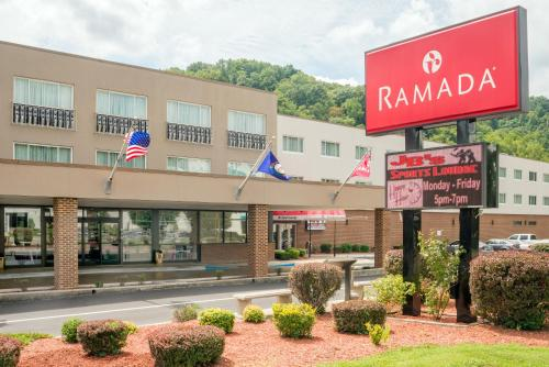 Ramada by Wyndham Paintsville Hotel & Conference Center