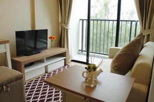 1 BR Apartments in Z Cape Condo near Laguna Phuket 1 BR Apartments in Z Cape Condo near Laguna Phuket