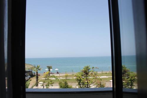 . SeaZone Hotel