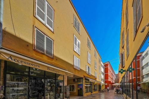 Zadar Center Apartments, 23000 Zadar