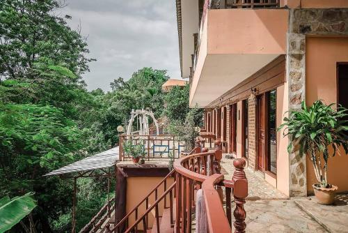 Samran Resort Samran Resort
