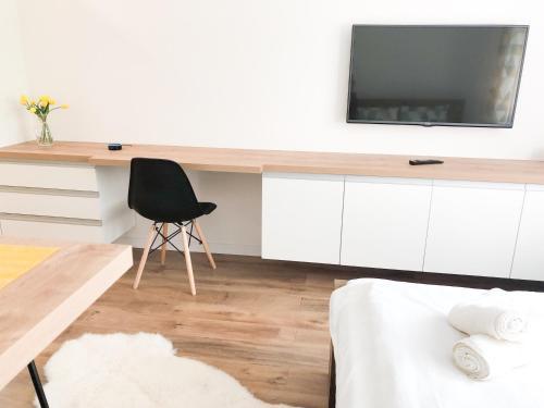 Smart Home Žilina obrázok