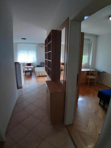 Apartment Tolstojeva Novi Sad Ofertas De Ultimo Minuto En
