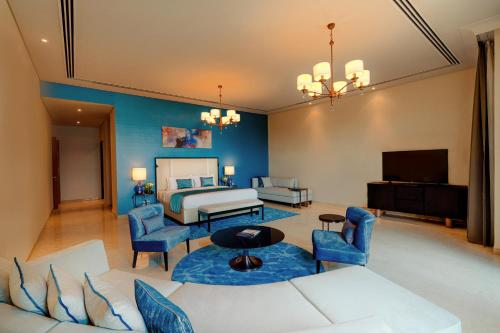 Photo - Rixos The Palm Luxury Suite Collection