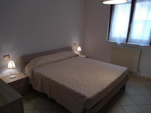. Casa Verdi33
