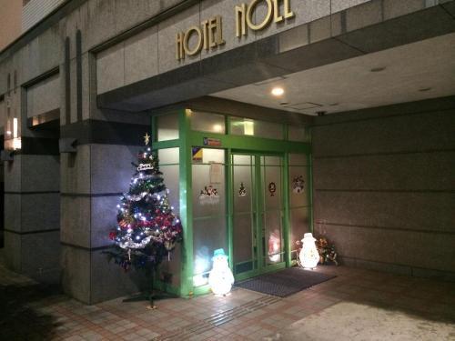 Hotel Noel