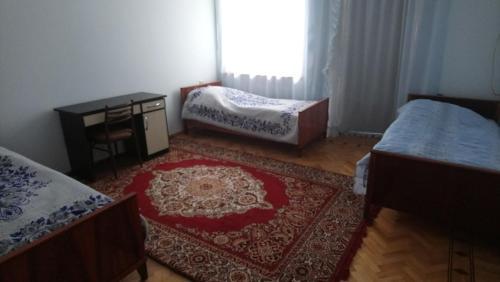 Luse Hostel - Photo 2 of 34
