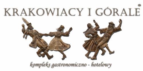 . Krakowiacy i Górale
