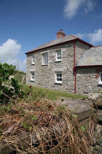 Gadles Farm Cottages, Penryn, Cornwall