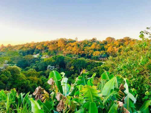 Chacara Cassawara in Santa Isabel, Brazil - reviews, prices