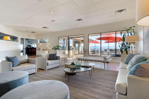 Bayside Resort, An Ascend Hotel Collection Member
