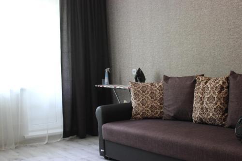 . квартира для отдыха