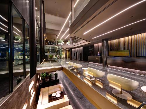 Olivia Balmes Hotel photo 2