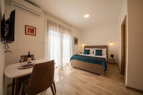 . Apartments Vojislav