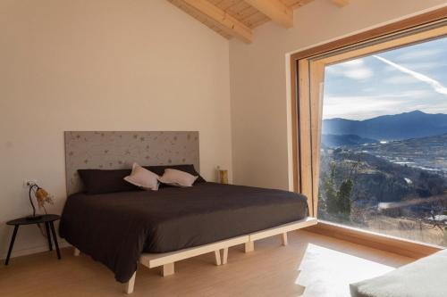 Maso al Sole - Accommodation - Civezzano