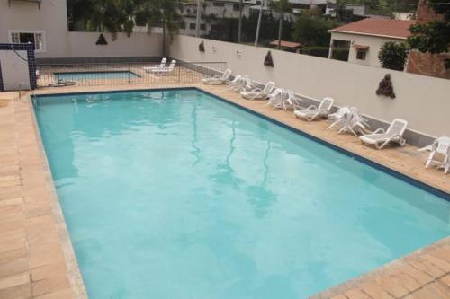 . Hotel Guararapes