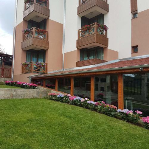 Lakata Guest House