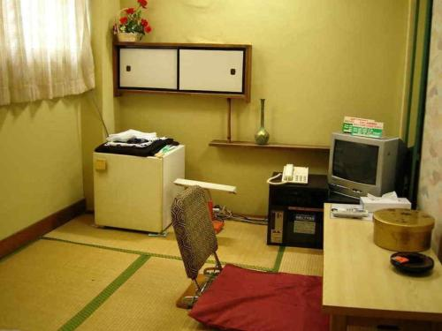 Komecho Ryokan / Vacation STAY 33206