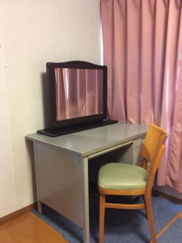 Gaisei Building 3F / Vacation STAY 4084