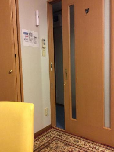 Gaisei Building 3F / Vacation STAY 4089