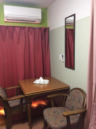 Gaisei Building 3F / Vacation STAY 4083