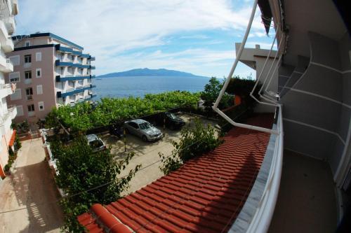 Фото отеля Vila Alvin