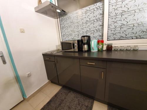 Studio apartman Mint, 23000 Zadar