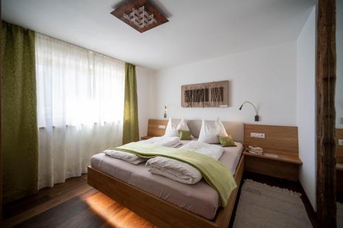 Gästehaus Pfuss - Apartment - Caldaro