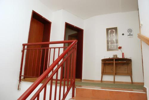 Hotel 7 - Photo 7 of 35