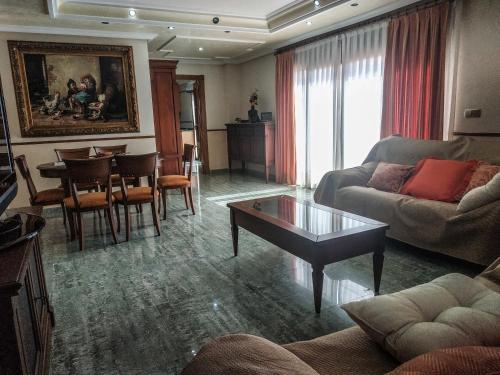 . Apartamentos Marina San Julian