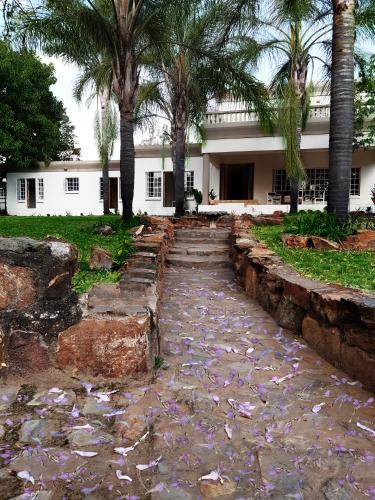 Midrand Oasis Guest House